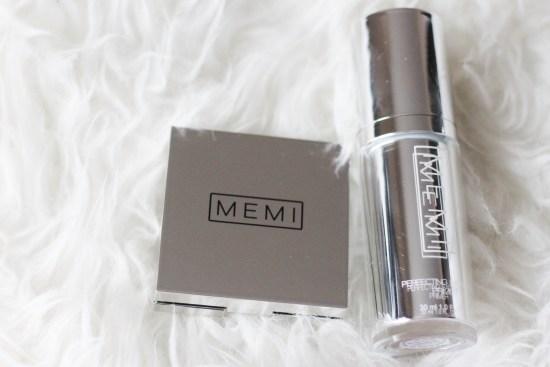 Makeup review post image