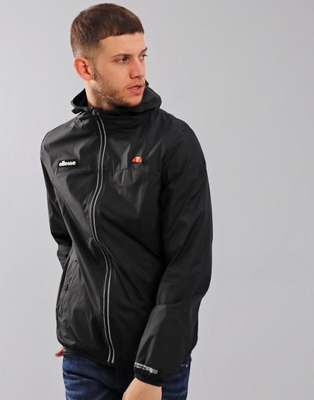 spring jacket image