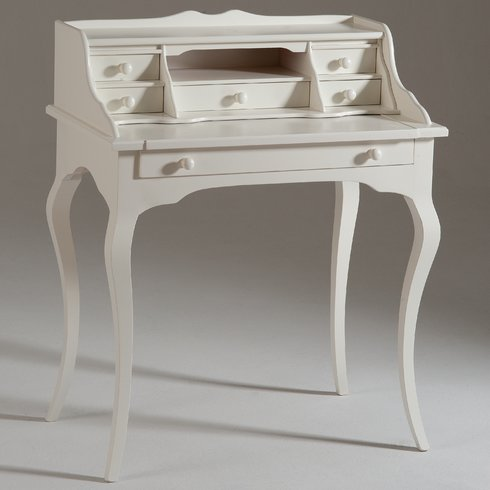 Spring Furniture Image
