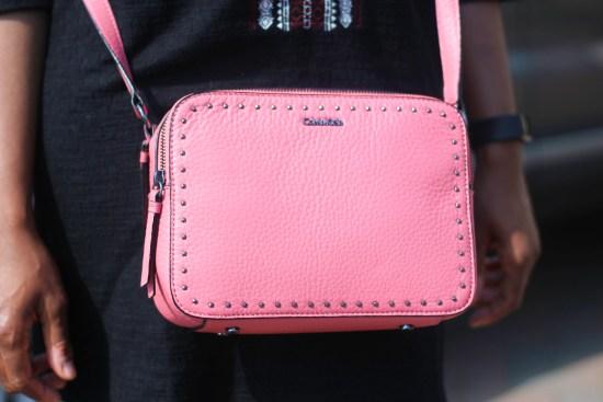 CK Bag Image