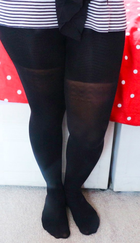 Solidea Tights Image