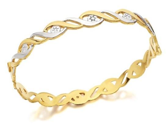 Jewellery Picture