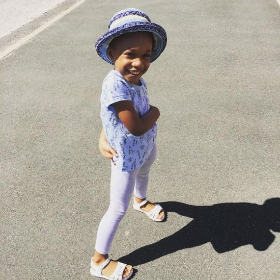 Kids Lifestyle Blog UK Image