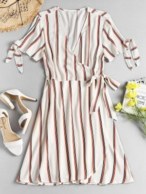 Shop for summer dresses image