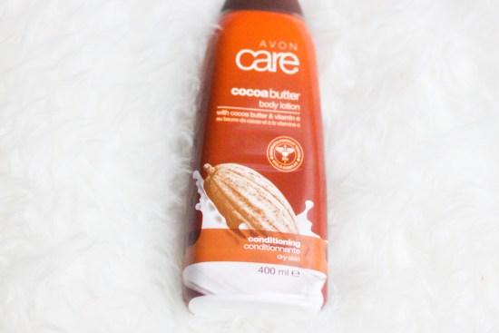 Avon Product Image
