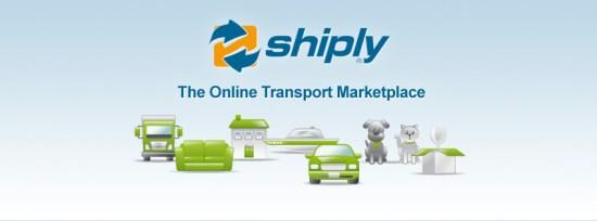 eBay Shiply image