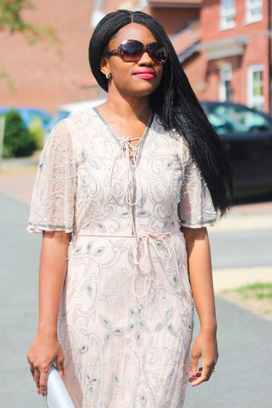 Fashion UK Blog Image