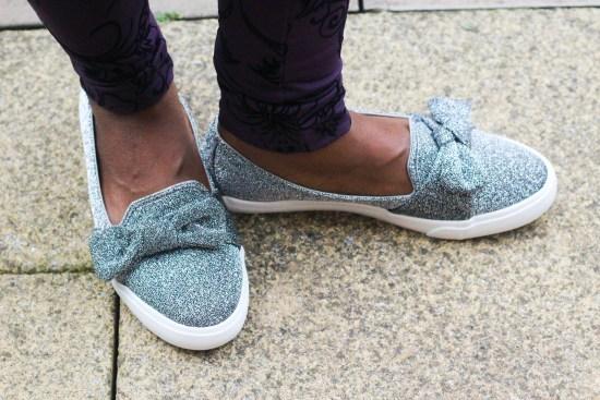 Fashion World Shoes Image