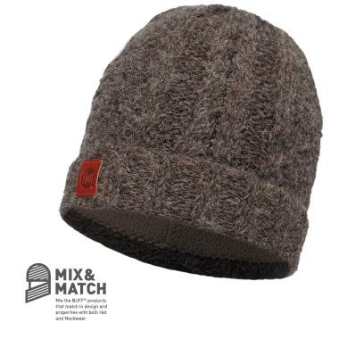 Buffwear Hat image