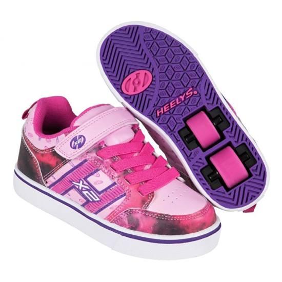 Heelys Shoes image