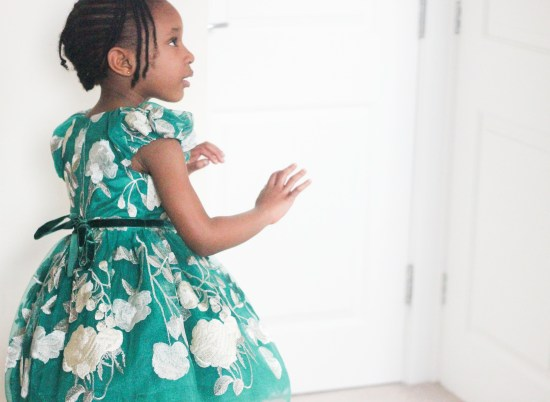 UK Fashion Blog Image