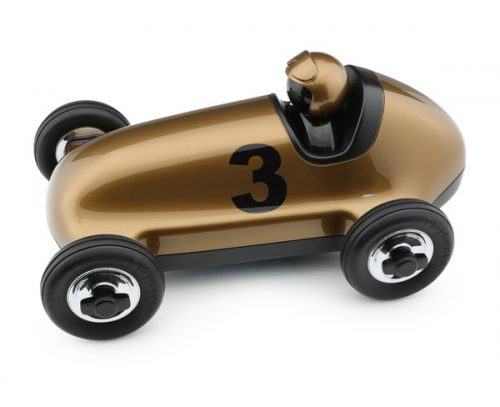 Toy Cars Image