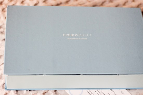 EyeBuyDirect Review image