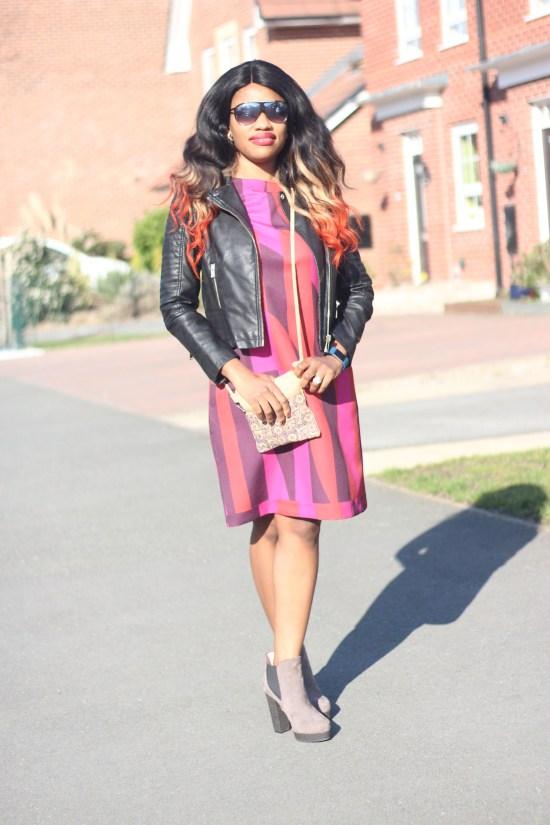 Fashion and Style Blog Image
