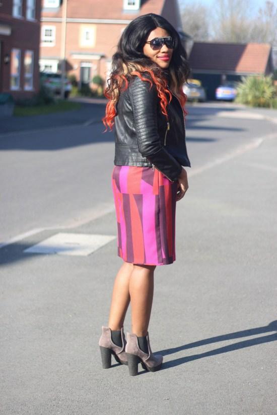 Style Blog Image UK