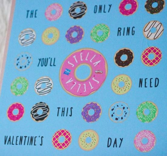 Hasbro Donuts image
