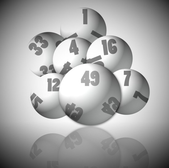 4 Things to Know About Prediction Gaming Lottery Systems picture