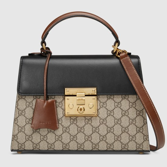 Gucci Bag Image