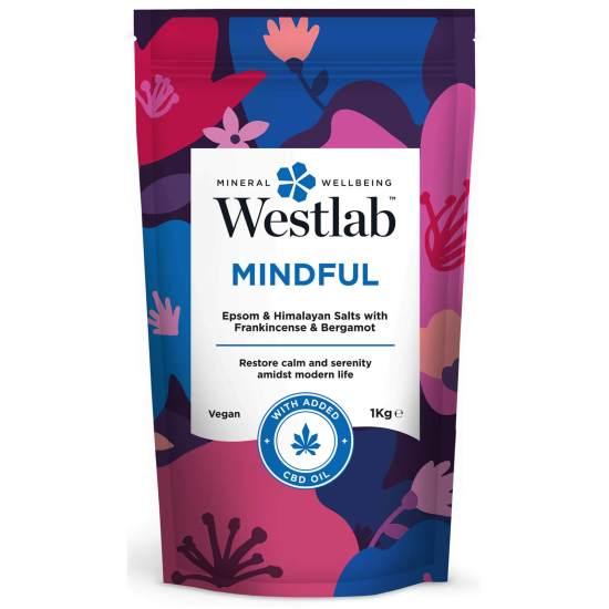 Westlab Image