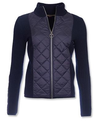 Fashion Sweater image