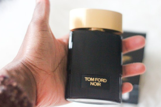 Tom Ford perfume image