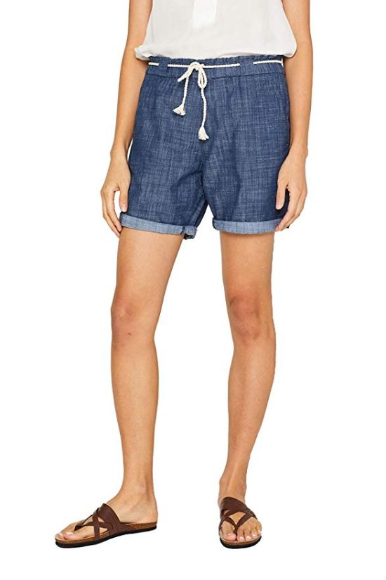 ESPRIT Women's Short picture