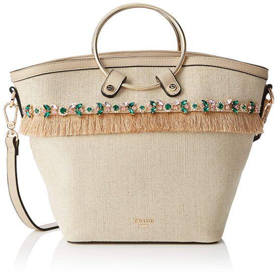 Dune Handbags image