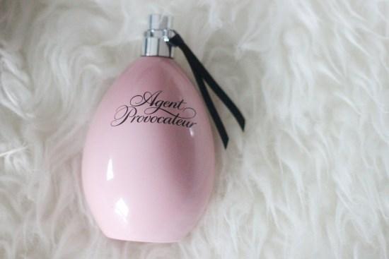 Agent Provocateur Eau de Parfum image