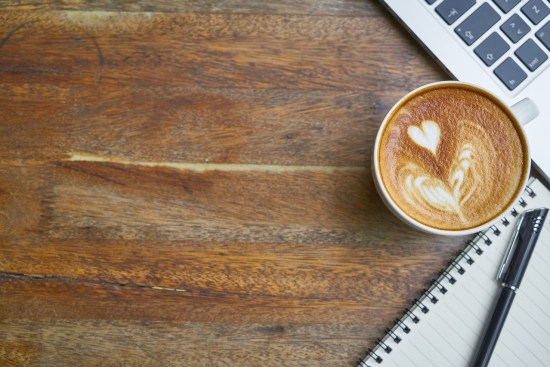 Lifestyle Blog UK Image