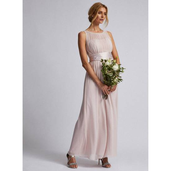 dresses to wear to a winter wedding image
