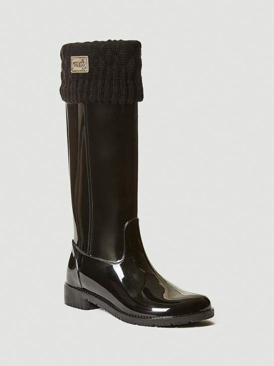 Waterproof Boots image