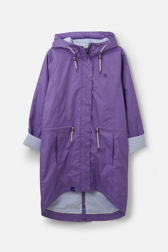 Spring Coat image