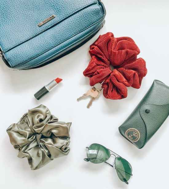 Must Have Accessories Every Woman Should Own picture