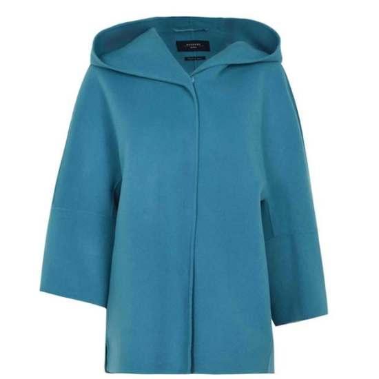UK Fashion Trends image