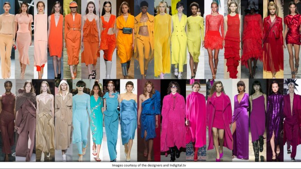 spring-summer-2017-trends-colour-chart