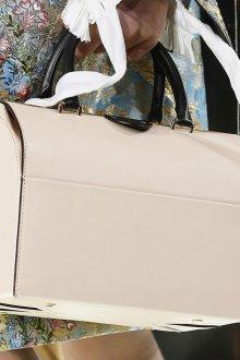 14bba993d093 Módne modely talianskych tašiek. Tašky známych značiek. MICHAEL KORS ...