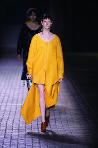 fwlo02-14com-london-fashion-week-s-s-2017-mulberry-highres-copy