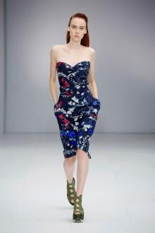 fsfwma16-03com-fashion-week-milan-ss-2017-ferragamo-highres