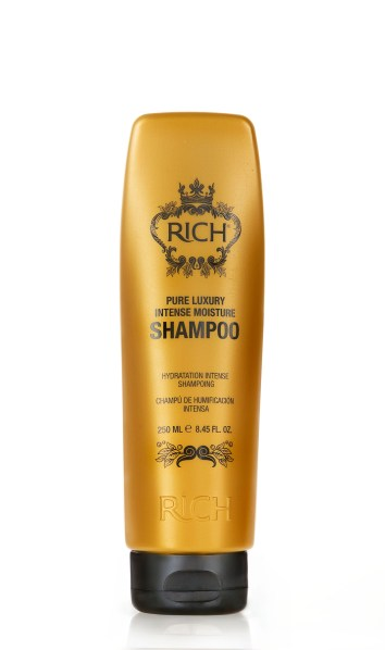 rich01-02com-rich-pure-luxury-argan-color-protect-shampoo-highres