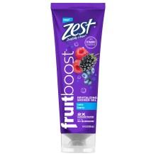 zes01-02com_verryberry-highres