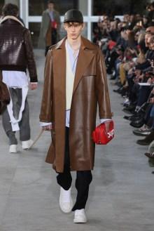 fsfwpa01-08com-paris-fashion-week-f-w-17-18-louis-vuitton-men-highres