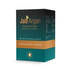 ddja01.02com-jab-argan-100-pure-unroasted-moroccan-argan-oil-ewv-highres