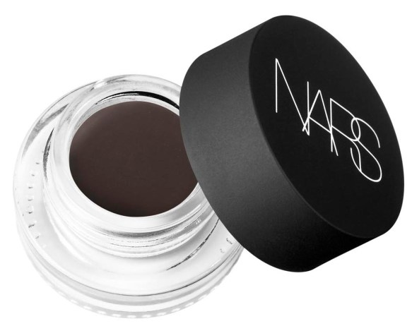 nars005.07com-nars-audacious-collection-danakil-brow-defining-cream---jpeg-highres
