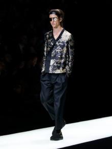 fwmi13.67com-fashion-week-milan-s-s-2018-emporio-armani-men-s-collection-highres