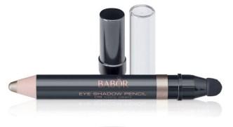 bab04.08b-babor-ageid-eye-shadow-pencil-08-ivory-pearl-highres
