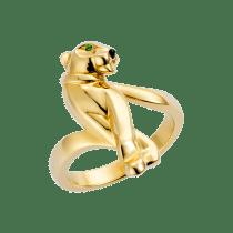 B4096800_0_cartier_rings