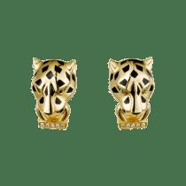 B8044700_0_cartier_earrings