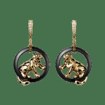N8504200_0_cartier_Earrings_0