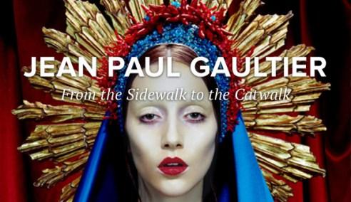 gaultier2