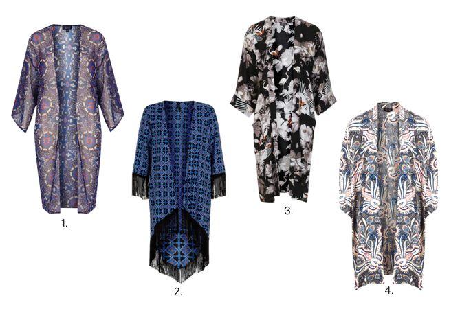 kimono pick 2